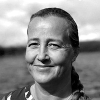 Carina Engström Löne- och redovisningskonsult